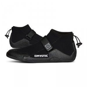 Buty neoprenowe Mystic Star Shoe 2021