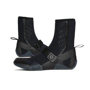 Buty neoprenowe Mystic Marshall Boot ST 5mm 2021