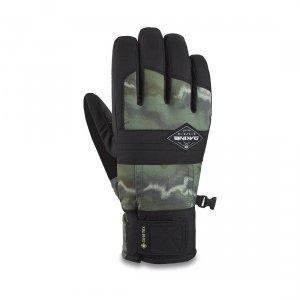 Rękawice Dakine Bronco (olive ashcroft camo) 20201
