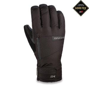 Rękawice Dakine Titan Short (black) 2020