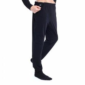 Spodnie Glovii GP (ogrzewane)