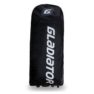 Plecak na kółkach Gladiator PRO/Elite