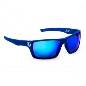 Neon Jet (royal blue/blue)