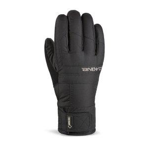 Rękawice Dakine Bronco (black) 2020