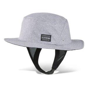 Dakine Indo Surf Hat (grey) 2019