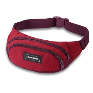 Dakine Hip Pack (garnet shadow) 2020