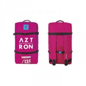 Plecak Aztron Sup Gear Bag 135L 2021