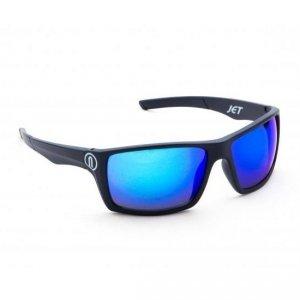Neon Jet (blue navy/blue)