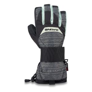 Dakine Wristguard glove (hoxton) 2020