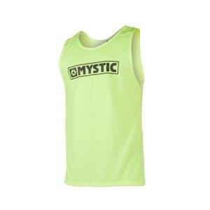 Lycra Mystic Star Tanktop QuickDry (lime) 2021