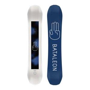 Deska snowboardowa Bataleon Goliath 2020