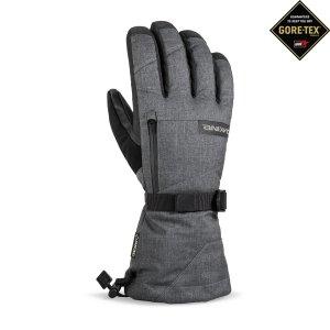 Rękawice Dakine Titan (carbon) 2020