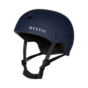 Kask Mystic MK8 (night blue) 2021