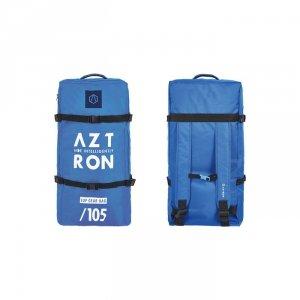 Plecak Aztron Sup Gear Bag 105L 2021