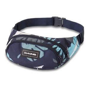 Saszetka Dakine Hip Pack (abstract palm) 2020