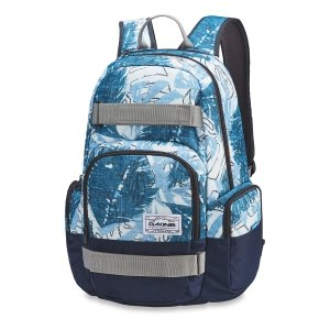 Plecak Dakine Atlas 25L (washed palm) 2018
