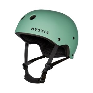Kask Mystic MK8 (sea salt green) 2021