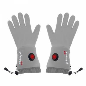 Rękawice Glovii GLG (ogrzewane)