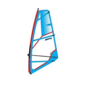 P�dnik STX Power Kid 4.4