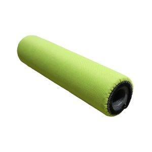 Bojka do wiosła (zielona)