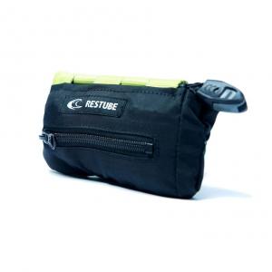 Restube Sport (lime green)