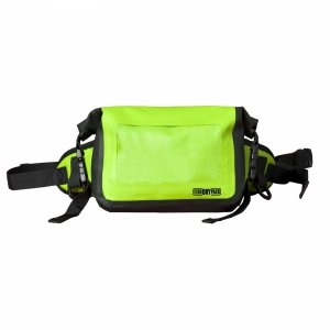 FishDryPack Aruba (lime)