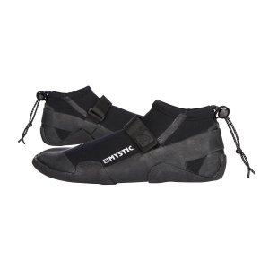 Buty neoprenowe Mystic Marshall Shoe  3mm 2021