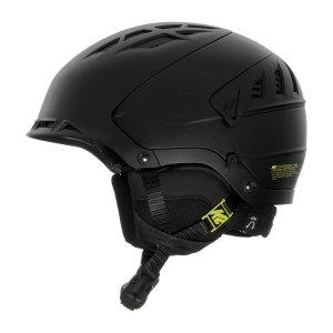 K2 Diversion (black) 2019