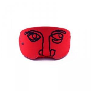 Skarpetka ochronna na gogle BOB Bart Sucharski