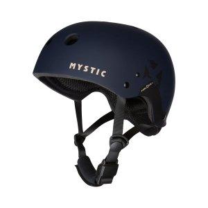 Kask Mystic MK8 X (night blue) 2021