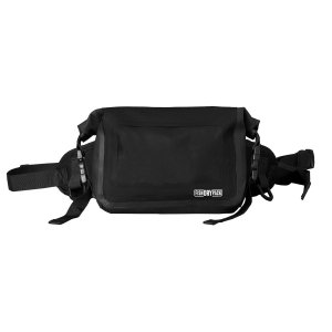 FishDryPack Aruba (black)