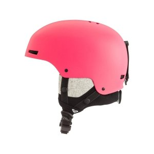 Kask Roxy Muse (teaberry) 2019