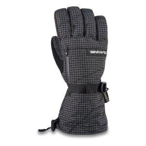 Rękawice Dakine Titan (rincon) 2020