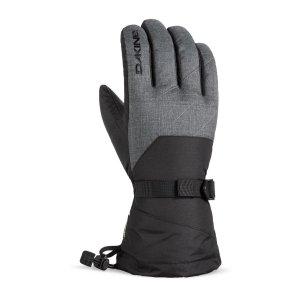 Rękawice Dakine Frontier (carbon) 2020