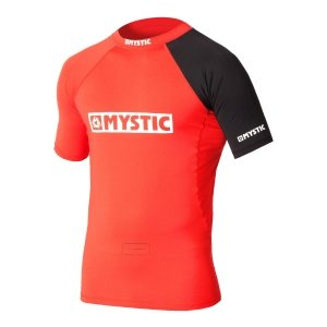 Lycra Mystic Event (red) 2019