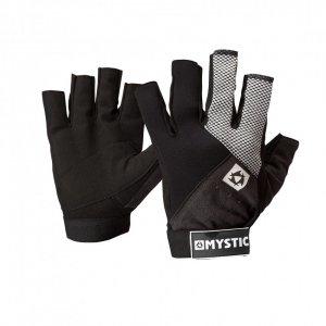 Mystic Neo Rash Glove 2018