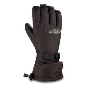 Rękawice Dakine Nova (black) 2020
