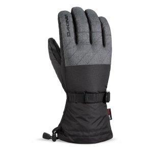 Rękawice Dakine Talon (carbon) 2020