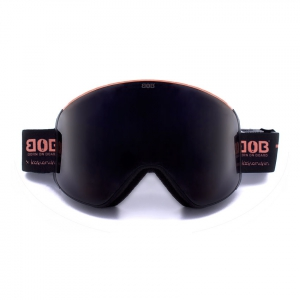Gogle BOB Dust Polarized 2019