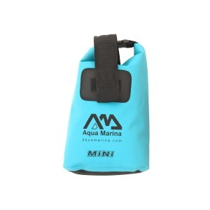 Aqua Marina Dry Bag Mini (blue)