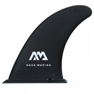 """Aqua Marina Fin 9"""""""