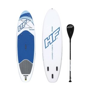 Hydro Force Oceana Combo Set 10'