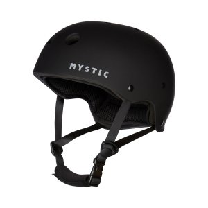 Kask Mystic MK8 (black) 2021