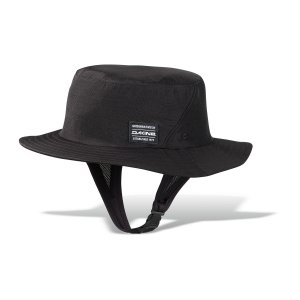 Dakine Indo Surf Hat (black) 2018
