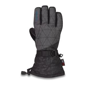 Rękawice Dakine Camino (azalea) 2020
