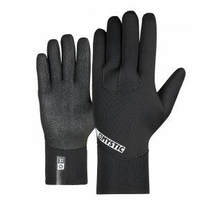 Rękawiczki Mystic Star Glove 3mm