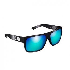 Neon Ride (shiny black/ blue)