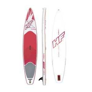 Hydro Force Fastblast 3Tech 12'6