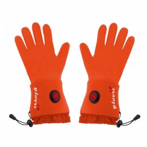 Rękawice Glovii GLR (ogrzewane)