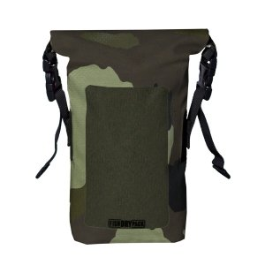 FishDryPack Mini (camo)